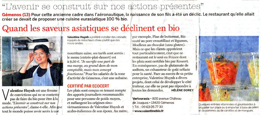 article-valentine2